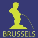 Jobs in Brussels
