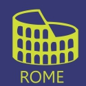 Jons in Rome