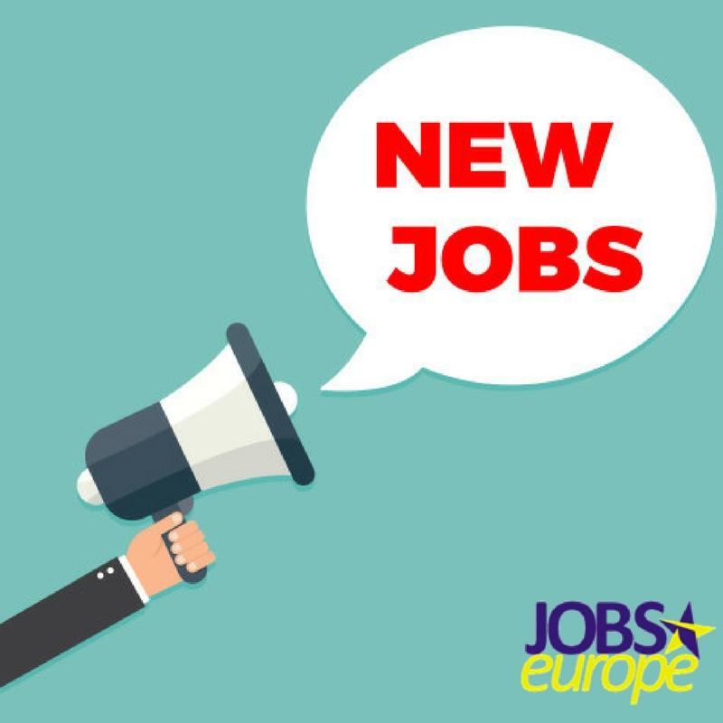 NewJobs_JobsEurope