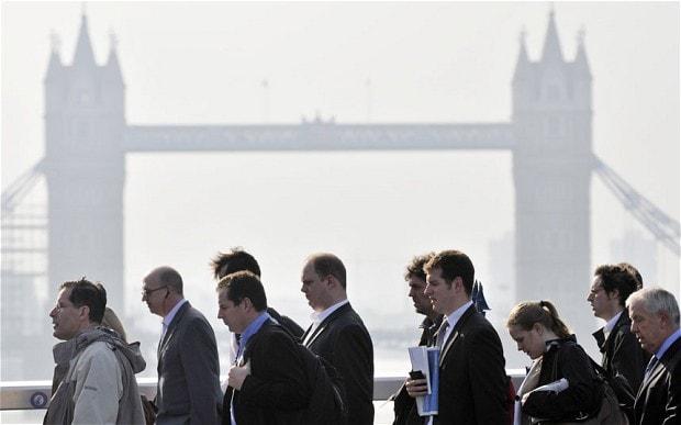 UK_Employment