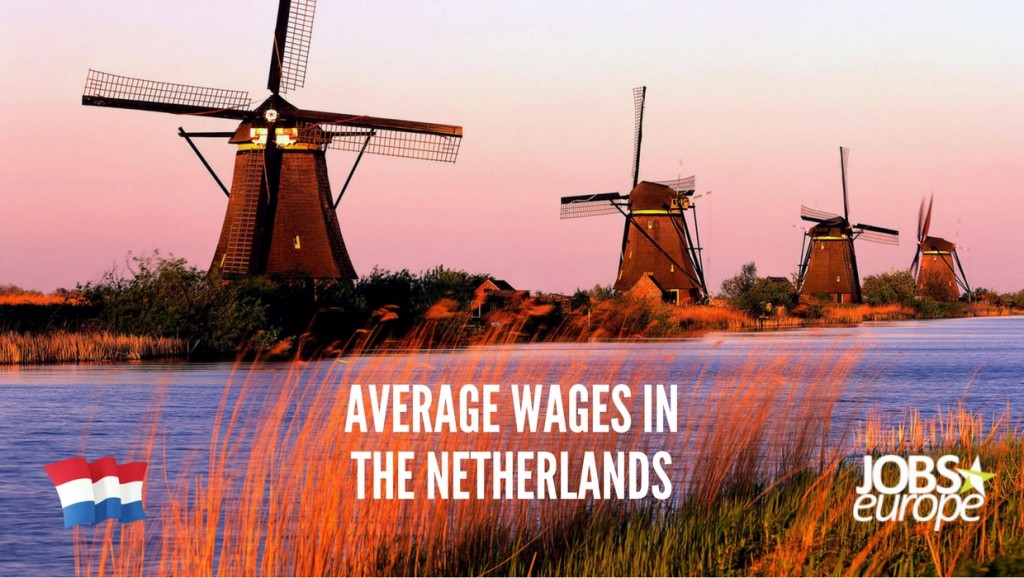 Wages_in_Netherlands