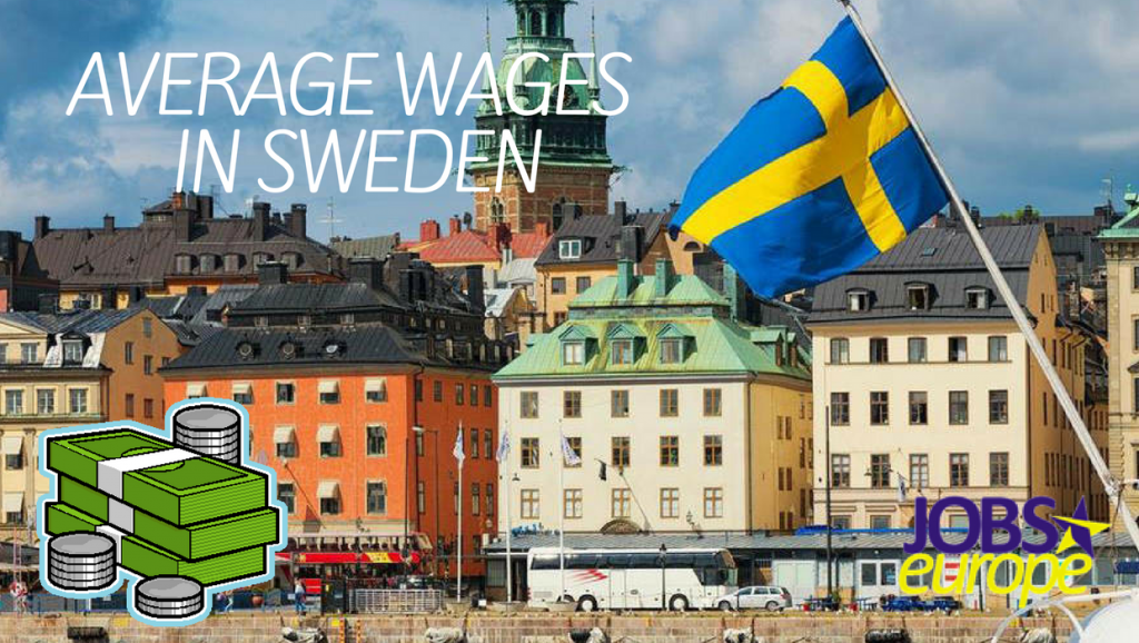Wages_in_Sweden