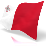 Malta_flag_small