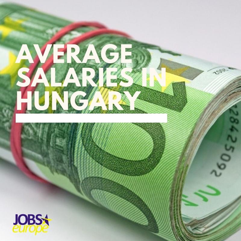 salaries_hungary