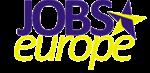Jobs Europe